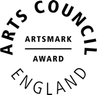 logo-arts-council