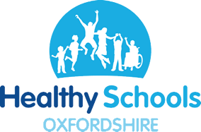 logo-healthy-schools-oxfordshire
